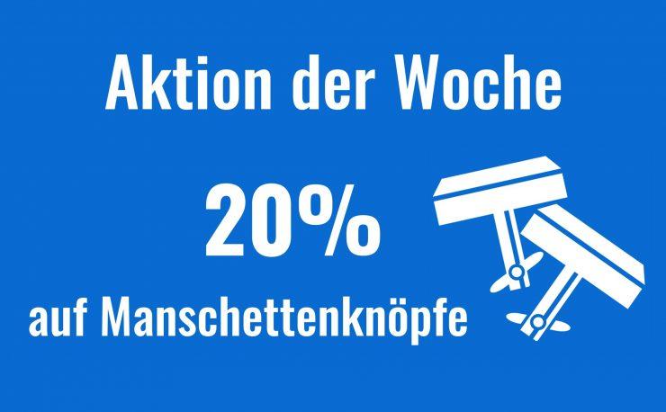 vergissmeinnicht-frankfurt-sachsenhausen-fashion-sale-schmuck-accessoires-reparaturen-manschettenknoepfe-herrenschmuck-reduziert-mode-outlet-schweizerplatz-schweizerstrasse