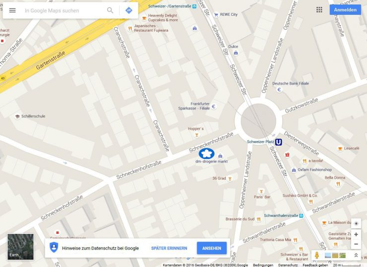 """"""" href=""""https://www.google.com/maps/@50.101583,8.679733,18z?hl=en"""