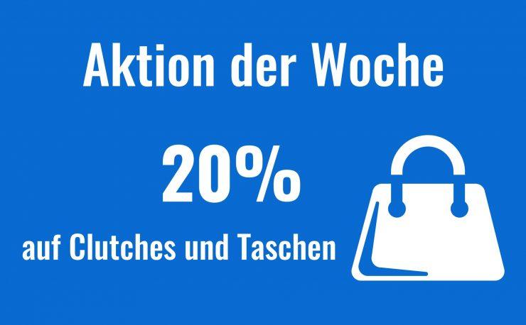 vergissmeinnicht-frankfurt-sachsenhausen-fashion-sale-schmuck-accessoires-reparaturen-handtaschen-ctutches-shopper-bags-reduziert-mode-outlet-schweizerplatz-schweizerstrasse