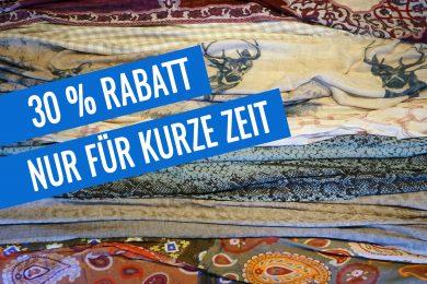 vergissmeinnicht_frankfurt_03605_Rabatt