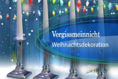 vergissmeinnicht-frankfurt-advent-weihnachten-kerzen-2016