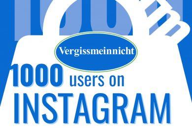 1000-followers-users-Instagram-vergissmeinnicht-sachsenhausen-eintracht-frankfurt-schmuck-geschenke-reparatur-gemmarium-accessoires-schweizer-platz-strasse-schopping-outlet