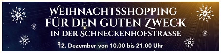 Vergissmeinnicht-Frankfurt-Schmuck-Accessoirs-Advent-Weihnachtsgeschenke-Geschenkidee-Frauen-Damen-Sachsenhausen-Schweizerplatz-Schweizerstrasse-Shopping-eink-Weihnachtsschmuck-2019
