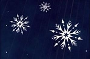 Vergissmeinnicht-Frankfurt-Schmuck-Accessoirs-Advent-Weihnachtsgeschenke-Geschenkidee-Frauen-Damen-Sachsenhausen-Schweizerplatz-Schweizerstrasse-Shopping-eink-Weihnachtsschmuck+2019